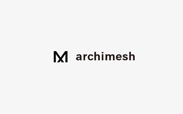 archimesh Logo