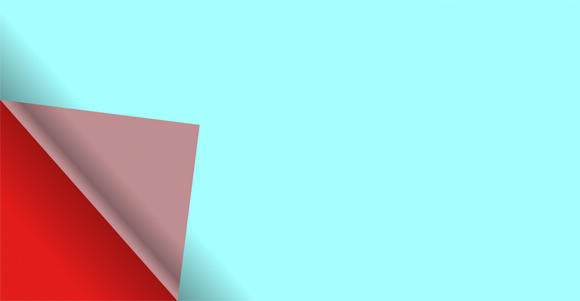 color flip .com by rafaël rozendaal, 2008