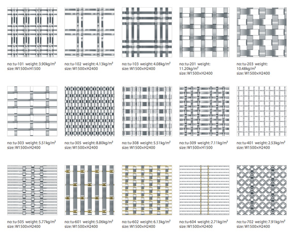 Grids On Grid Layout